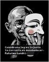 2012: Recortes, Rescates y Movilizaciones.