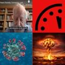 Coronavirus - Lo que está en juego - Noam Chomsky
