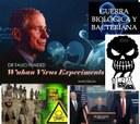 El Covid-19 y La Guerra Biológica