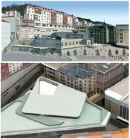 2013-09-16 Informe del Tribunal Vasco de Cuentas sobre Errebal