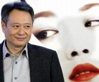«En China, como en Estados Unidos, se tolera más la violencia que el sexo» Ang Lee: