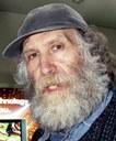 Ha muerto Bobby Fischer